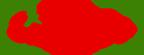 Laman Rasmi Samblado Logo