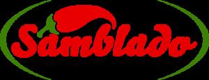 Logo Samblado